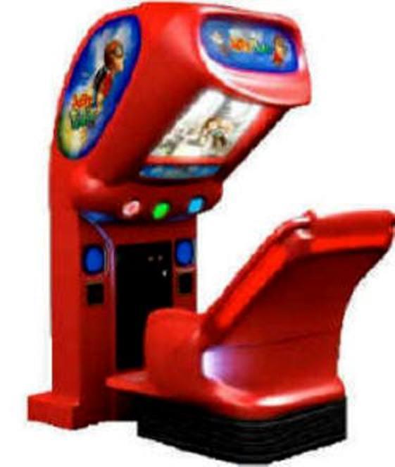 Бинго Бум Игровые Автоматы