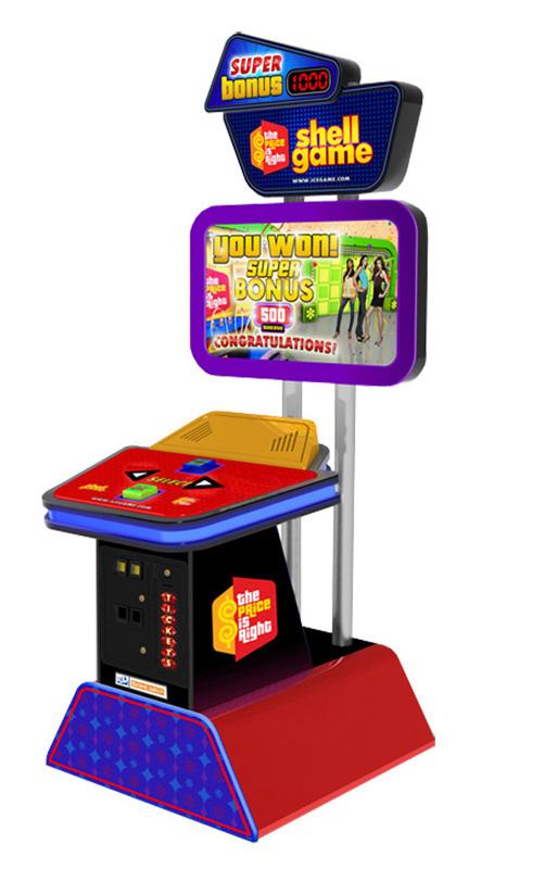 Преимущества бесплатной игры в автоматы без регистрации